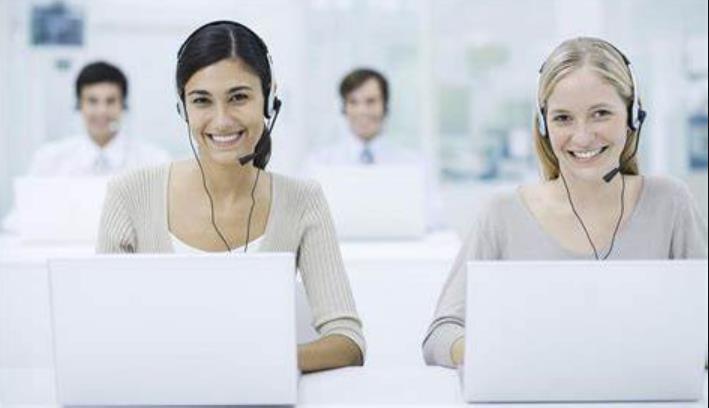教育呼叫中心系统