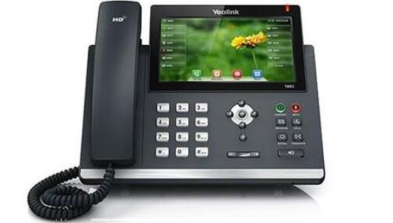 西安呼叫系统