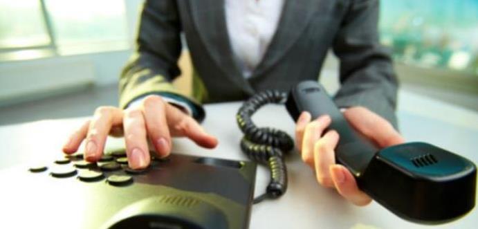 兰州呼叫系统